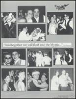 1998 Stillwater High School Yearbook Page 58 & 59