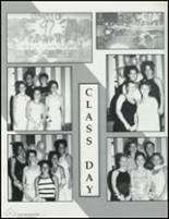 1998 Stillwater High School Yearbook Page 60 & 61