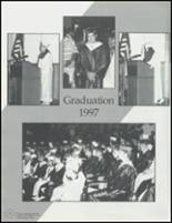 1998 Stillwater High School Yearbook Page 62 & 63