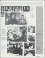 1998 Stillwater High School Yearbook Page 66 & 67
