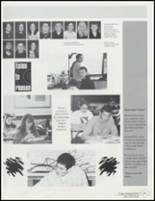 1998 Stillwater High School Yearbook Page 68 & 69