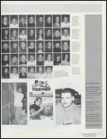 1998 Stillwater High School Yearbook Page 70 & 71