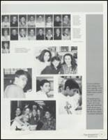 1998 Stillwater High School Yearbook Page 72 & 73