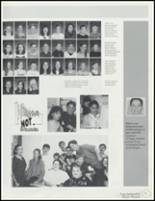 1998 Stillwater High School Yearbook Page 74 & 75