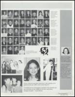 1998 Stillwater High School Yearbook Page 76 & 77
