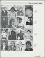 1998 Stillwater High School Yearbook Page 82 & 83