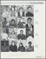 1998 Stillwater High School Yearbook Page 84 & 85