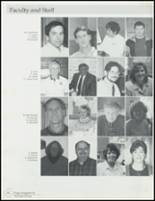 1998 Stillwater High School Yearbook Page 86 & 87