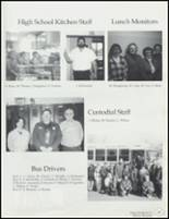 1998 Stillwater High School Yearbook Page 90 & 91