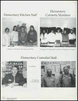 1998 Stillwater High School Yearbook Page 92 & 93