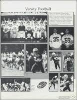1998 Stillwater High School Yearbook Page 102 & 103