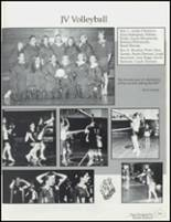 1998 Stillwater High School Yearbook Page 108 & 109