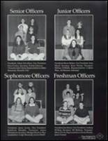 1998 Stillwater High School Yearbook Page 126 & 127