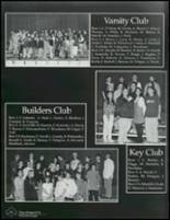 1998 Stillwater High School Yearbook Page 130 & 131