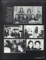1998 Stillwater High School Yearbook Page 134 & 135