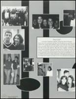 1998 Stillwater High School Yearbook Page 142 & 143