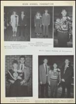 1989 Granite High School Yearbook Page 58 & 59