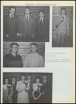 1989 Granite High School Yearbook Page 64 & 65