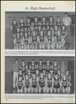 1989 Granite High School Yearbook Page 66 & 67