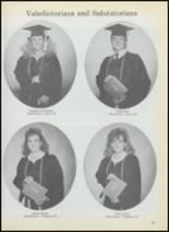 1989 Granite High School Yearbook Page 68 & 69