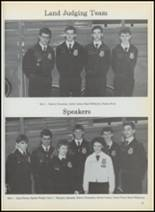1989 Granite High School Yearbook Page 74 & 75