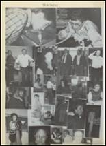 1989 Granite High School Yearbook Page 90 & 91