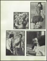 1976 Ferndale High School Yearbook Page 12 & 13