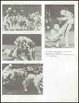 1976 Ferndale High School Yearbook Page 32 & 33