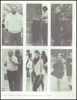 1976 Ferndale High School Yearbook Page 46 & 47