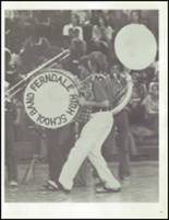 1976 Ferndale High School Yearbook Page 64 & 65