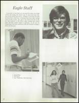 1976 Ferndale High School Yearbook Page 70 & 71