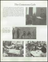 1976 Ferndale High School Yearbook Page 90 & 91