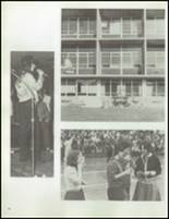 1976 Ferndale High School Yearbook Page 94 & 95