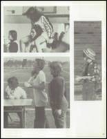1976 Ferndale High School Yearbook Page 96 & 97