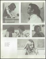 1976 Ferndale High School Yearbook Page 114 & 115