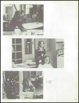 1976 Ferndale High School Yearbook Page 124 & 125