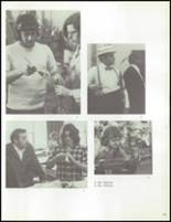 1976 Ferndale High School Yearbook Page 128 & 129