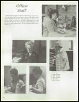 1976 Ferndale High School Yearbook Page 138 & 139
