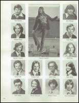 1976 Ferndale High School Yearbook Page 158 & 159