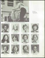 1976 Ferndale High School Yearbook Page 162 & 163
