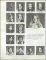 1976 Ferndale High School Yearbook Page 170 & 171