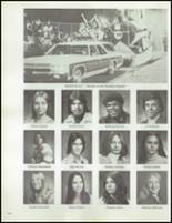 1976 Ferndale High School Yearbook Page 174 & 175