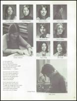 1976 Ferndale High School Yearbook Page 178 & 179
