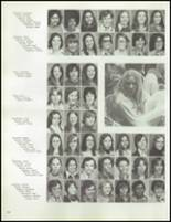 1976 Ferndale High School Yearbook Page 188 & 189