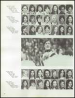 1976 Ferndale High School Yearbook Page 190 & 191