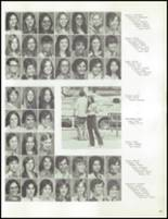 1976 Ferndale High School Yearbook Page 192 & 193