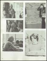 1976 Ferndale High School Yearbook Page 194 & 195