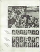 1976 Ferndale High School Yearbook Page 198 & 199