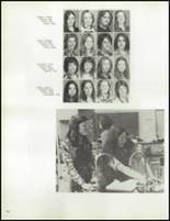 1976 Ferndale High School Yearbook Page 200 & 201