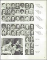 1976 Ferndale High School Yearbook Page 204 & 205